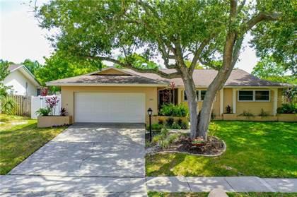 Residential Property for sale in 3303 SAN GABRIEL STREET, Clearwater, FL, 33759