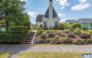 Single Family for sale in 112 W 12th Street, Port Angeles, WA, 98362