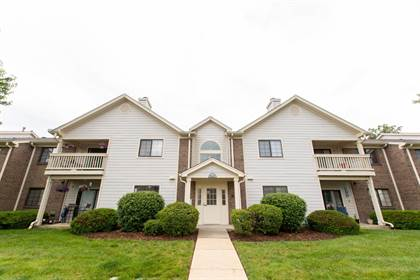 Residential Property for sale in 8402 Ambrosse Lane, Louisville, KY, 40299