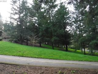 Land for sale in 0 SE Aldercrest RD, Oak Grove, OR, 97267