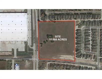 Commercial for sale in 2520 N Houston School Road, Lancaster, TX, 75134