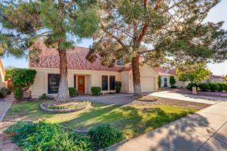 Single Family for sale in 1307 E REDFIELD Road, Gilbert, AZ, 85234