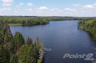 Other Real Estate for sale in 0 Donaldson Road Ompah ON K0H 2P0, North Frontenac, Ontario
