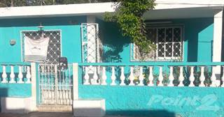 Residential Property for sale in Tiny Tiffany Blue, Merida, Yucatan
