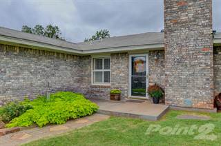 Residential Property for sale in 1474 County Street 2960, Blanchard, OK, 73010