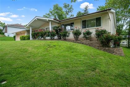 Residential for sale in 814 Phaeton, Manchester, MO, 63021