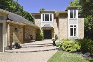 Residential Property for sale in 8 Cedar Road Ottawa, Ottawa, Ontario, K1j 6L4
