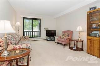 Apartment for rent in Avant - 1 bed 1 Bath, Saskatoon, Saskatchewan