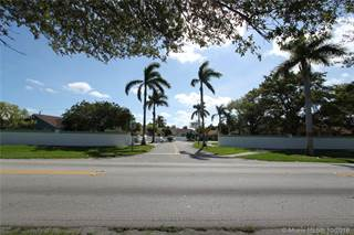 Single Family for sale in 22175 SW 110th Pl, Miami, FL, 33170