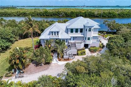 Residential Property for sale in 7355 RUM BAY DRIVE SS 3334, Placida, FL, 33946