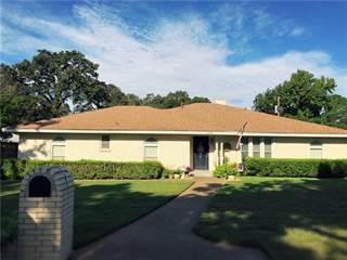 Single Family for sale in 2233 Prince John Drive, Grand Prairie, TX, 75050