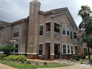 Houses Apartments For Rent In Cross Creek Fl Point2 Homes