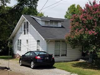 Single Family for sale in 2417 Brasher Ave, Nashville, TN, 37206