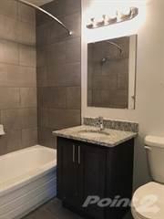 Apartment for rent in Gainsborough Court Apartments* - Mt. Vernon, Fairfax, VA, 22030