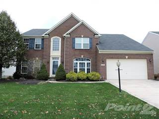 Residential Property for sale in 102 Stonewater Ct., Berea, OH, 44017