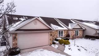 Condo for sale in 5331 Blossom Ridge, Fort Wayne, IN, 46835