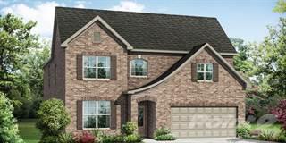 Single Family for sale in 3901 Heirloom Loop Ct, Buford, GA, 30519