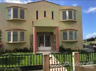 House for sale in CARR2, Isabela, PR