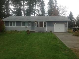 Photo of 14424 N STATE ST, Rathdrum, ID