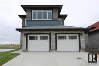 Single Family for sale in 279 Bonaventure DR E, Winnipeg, Manitoba