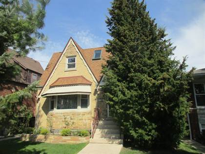 Residential Property for sale in 3351 North Neenah Avenue, Chicago, IL, 60634