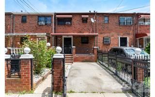 Single Family for sale in 385 Hendrix St, Brooklyn, NY, 11207