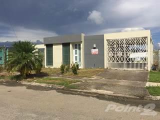 Residential Property for sale in Urb. La Campiña, Las Piedras, PR, 00771