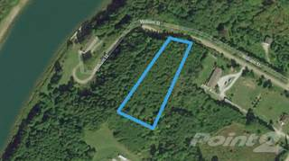 Land for sale in 33, 34, 35, 36 WILLIAM STREET, Saugeen Shores, Ontario, N0H 2L0