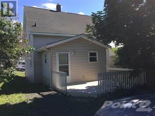 Single Family for sale in 14 High Street, Trenton, Nova Scotia
