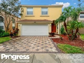 House For Rent In 1603 Briar Oak Dr Royal Palm Beach Fl 33411