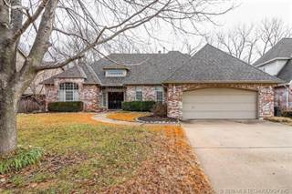 Single Family for sale in 8731 S Hudson Avenue, Tulsa, OK, 74137