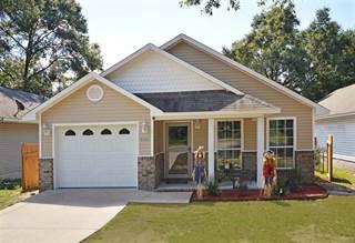 Single Family for sale in 6263 LONG ST, Milton, FL, 32570