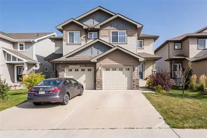 Single Family for sale in 4011 6 ST NW, Edmonton, Alberta, T6T0T5