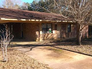 Single Family for sale in 325 Beartown Road, Jayess, MS, 39641