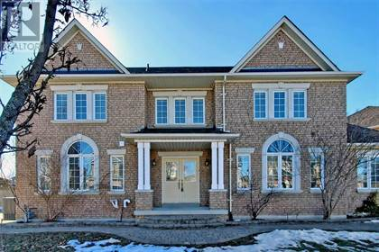 Single Family for sale in 79 LENA DR, Richmond Hill, Ontario, L4S2G8