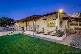 Single Family for sale in 3309 Morena Blvd, San Diego, CA, 92117