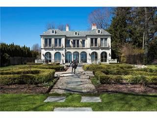 Single Family for sale in 992 LAKESHORE, Detroit, MI, 48236