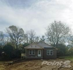 Residential Property for sale in 118 Olde Towne Drive, Coxs Creek, KY, 40004