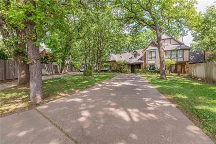 Residential Property for sale in 10425 S Yale Avenue, Tulsa, OK, 74137