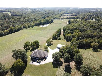 Farm And Agriculture for sale in 331 State Hwy K, Iberia, MO, 65486