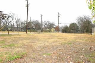 Land for sale in 1547 S Denley Drive, Dallas, TX, 75216