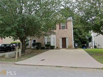 Residential for sale in 5495 Hampton Ct, Atlanta, GA, 30349