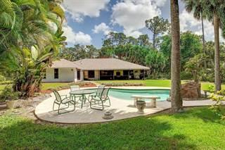 Photo of 355 56th Terrace S, West Palm Beach, FL