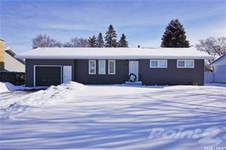 Residential Property for sale in 211 Cross STREET S, Outlook, Saskatchewan, S0L 2N0