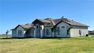 Single Family for sale in 1349 Southampton, Corpus Christi, TX, 78415
