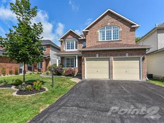 Barrhaven Real Estate - Houses for Sale in Barrhaven | Point2 Homes