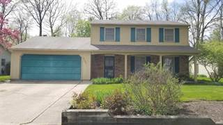 Single Family for sale in 2109 Skyhawk Drive, Fort Wayne, IN, 46815