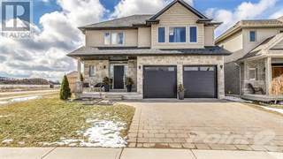 Single Family for sale in 1433 RIVERBEND RD, London, Ontario