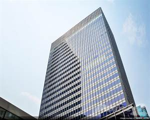 Office Space for rent in Canadian Pacific Plaza - Suite 2480, Minneapolis, MN, 55402