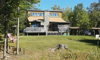 Single Family for sale in 156 Widow Point Loop, West Bay, Nova Scotia